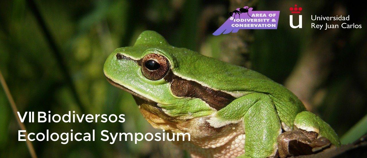 BES: Biodiversos Ecological Symposium